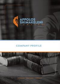1617362834054_ASL Profile 2021-01